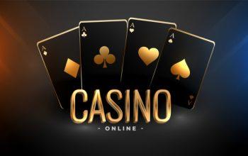 Situs IDN Poker Online Terpercaya via Deposit Pulsa 10rb